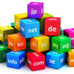 How to purchase a domain name