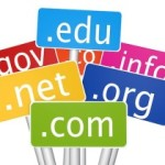 Domain Name -Selection and Prepration