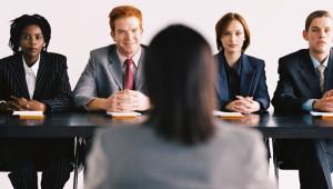 interview-mistakes-avoid