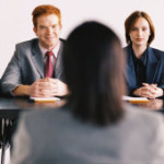 Top 10 Interview Mistakes and How To Avoid Them