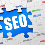 Important SEO Strategies for 2015