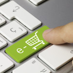 How To Sharpen Your eCommerce Strategy To Gain More Business