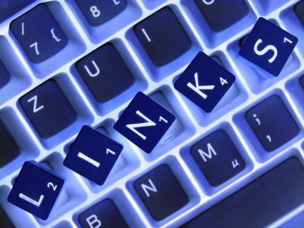 get-free-edu-backlinks