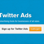Major Opportunities And Challenges Of Leveraging Twitter Advertising