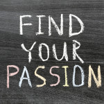 How To Find Your Passion To Blog When Life Is Putting You To The Test