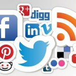 Success Secrets for Social Media in Foreign Languages