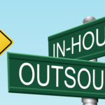 How to Plan Your Outsourcing for Maximum Results in 2016