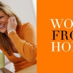 6 Tips For Increasing Productivity When Working From Home