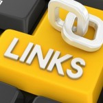What Not to Do In Link Building – Tips for 2016