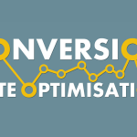 Optimizing Your Website For Conversions