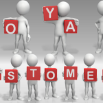 How to Build and Maintain Loyal Customers for your Service
