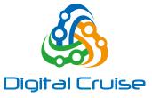 digital-cruise