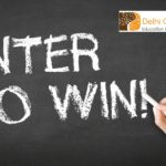4 Best Tips for Winning a Blogging Contest