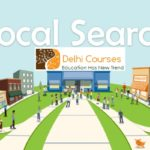 Local Search Engine Marketing The Real Way to Withstand Business Challenges