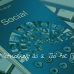 Social Networking as a Tool for Progress of a Business