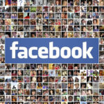 5 Simple Tips to Secure your Facebook Profile