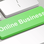 Enhance your Online Business Approach in Professional Manner