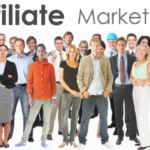 Affiliate Marketing Strategies You Should Follow