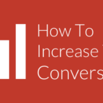 How to Use Congruence to Improve Conversions