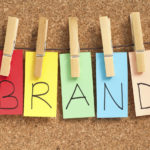3 Top-Notch Strategies to establish yourself as a Best Online Brand