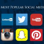 Are Social Media Websites Dangerous for Kids?