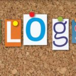 Warning-The Absence of a Company Blog Equates to Potential Revenue Losses