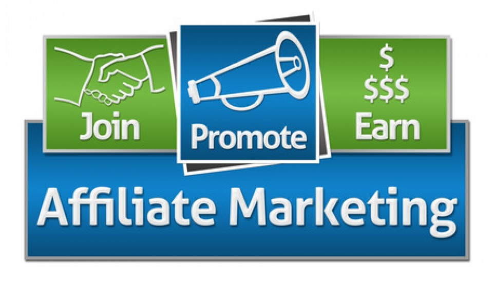 affiliate marketing research Affiliate marketing is one of the most known (and most lucrative) ways to earn money online however, not every blogger is able to generate a good income from affiliate commissions.