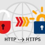Got Secrets? Secure and Encrypt!