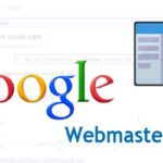All in One Webmaster – Add Webmasters & Analytics Codes Easily To Your WordPress Blog