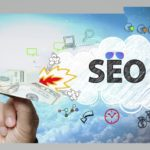 Getting Lost in the World of SEO – Beginner SEO