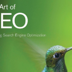 SEOMoz's Awesome Free Ebook – SEO : The Free Beginner's Guide