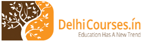 Delhi Courses Official Blog