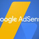 Blogging Tips for AdSense in 2018