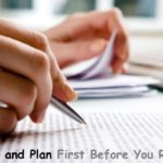 Research and Plan First Before You Resell SEO