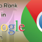Why We Need to Be #1 in Google & Some SEO Fundamentals to Achieve Such Ranking
