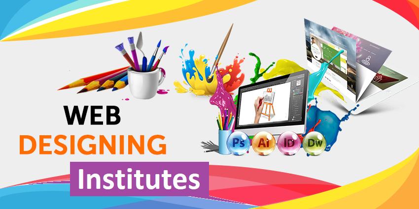 Web Design Course In Delhi List Of Top 10 Ten Best Affordable Website Designing Course Institutes In Delhi Updated Delhi Courses Official Blog